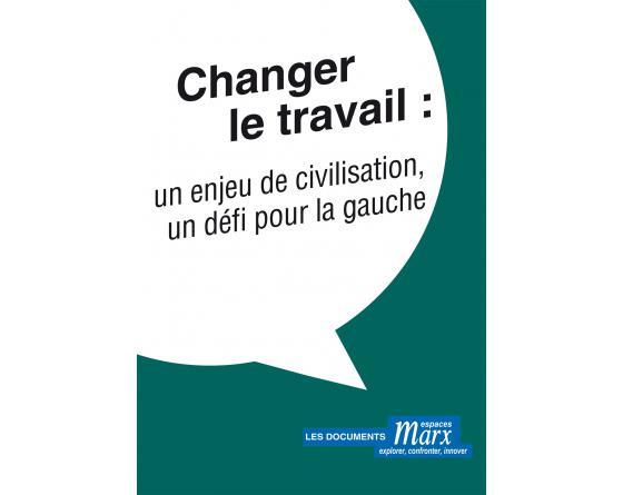 Cahier_Travail_Couv.jpg