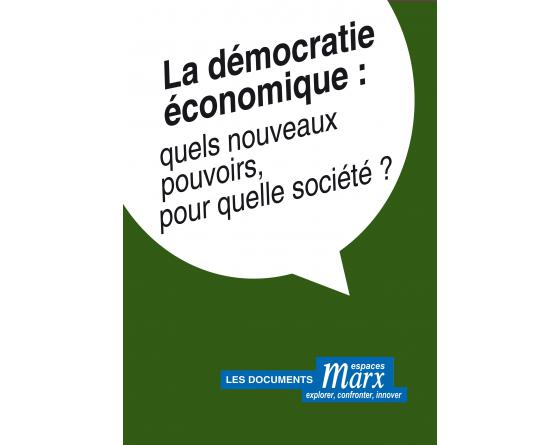 Dem_Economique_Couv1_1_300_jpg.jpg