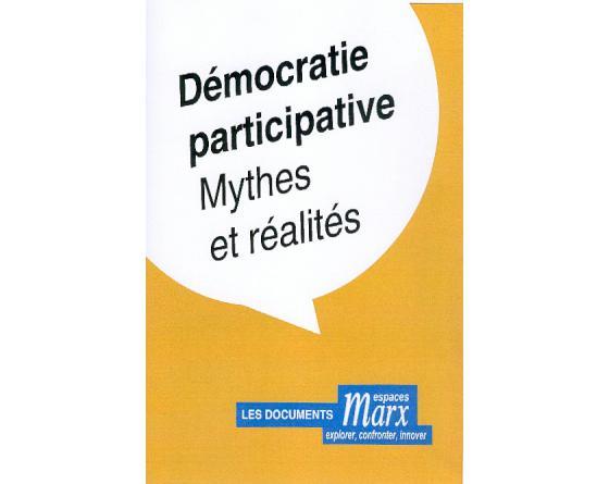 Democratie_Couv_jpg.jpg