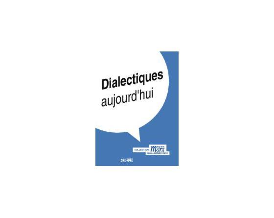 Dialect_jpg.jpg
