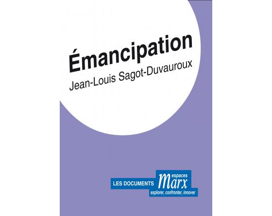 Emancipation_Couv_1_1_jpg.jpg