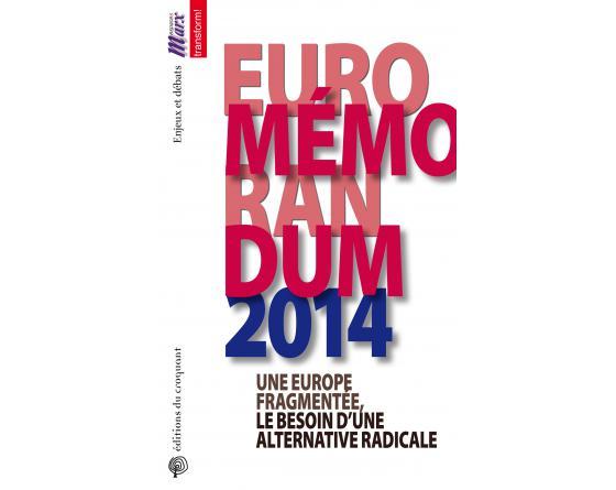 Euro_Memo_300_100.jpg