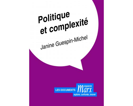 Politique_Compl_Couv_1_1_jpg.jpg