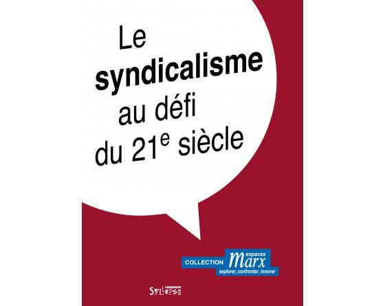 syndicalismes.jpg