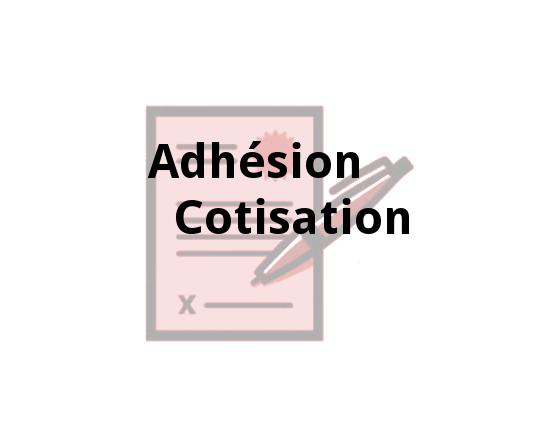 adhesion-reduit.png
