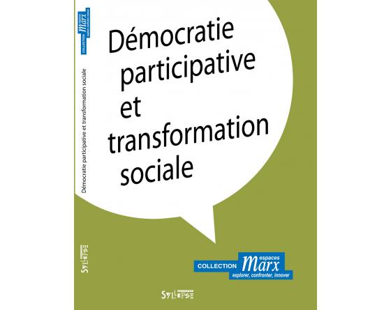 COUV participative_P_jpg.jpg