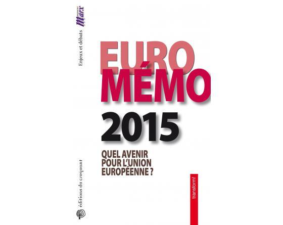 Euro_2015_Couv_1_1_jpg.jpg