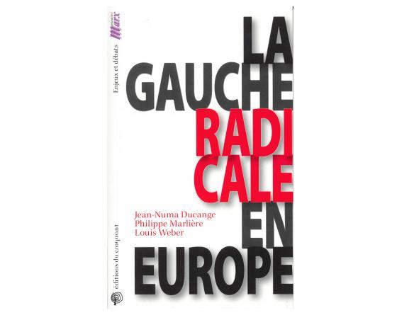 Gauche_Radicale.jpg