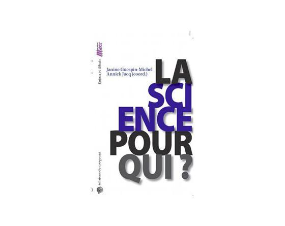 Science_Pour qui_Couv.jpg