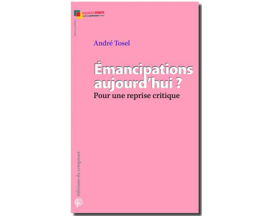 Tosel_2_Une_Detouree_50_300.jpg