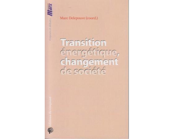 Transition_Energetique_Couv_1_1 150.jpg