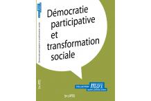 Démocratie participative et transformation sociale